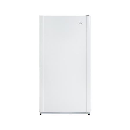 (B2B)냉동고