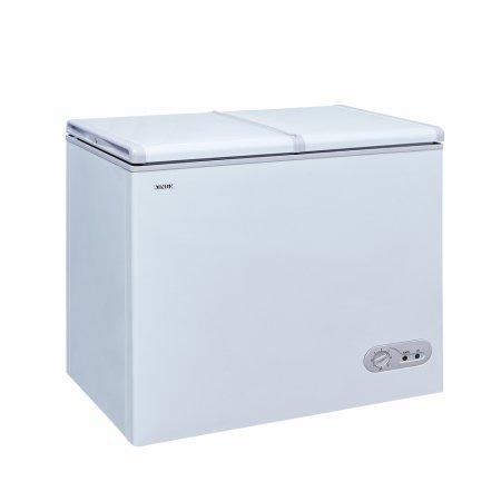 탈부착식 냉동 쇼케이스