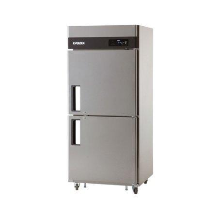에버젠직냉30박스 (냉동/냉장)