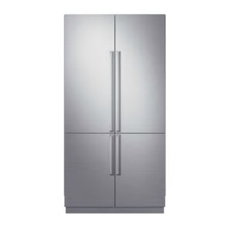 T-TYPE 냉장고