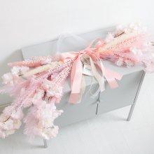 디럭스벚꽃가렌드 105cmP