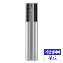스탠드 에어컨 (매립배관형) FQ19L9DNA1M (62.6㎡) 공기청정/음성인식/19형[기본설치비 무료]