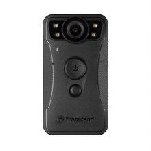 [삼각대증정] 보안용바디캠 DrivePro Body 30 [ 블랙]