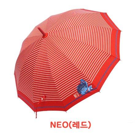 57 마린 12K 장우산 IUKTU10026 네오(레드)