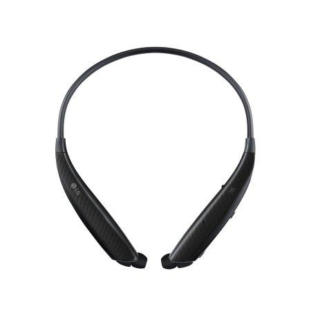 블루투스 이어폰 HBS-835 [ 블랙 ]