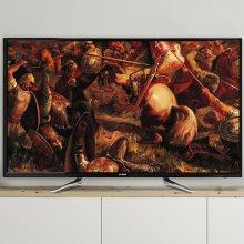49형 UHD TV (123cm) / K49T4E [택배배송 자가설치]