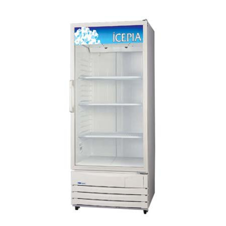 소주냉장고