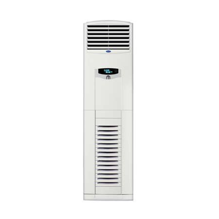 히트펌프 냉난방 (75.5㎡)