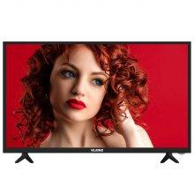 81cm HD TV / KIZ32HD TV [택배배송자가설치]