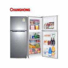 138L 일반냉장고 / ORD-138B0S (택배발송 자가설치)