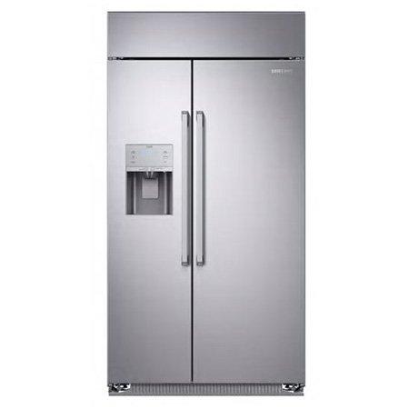 TBI 냉장고 (650L)