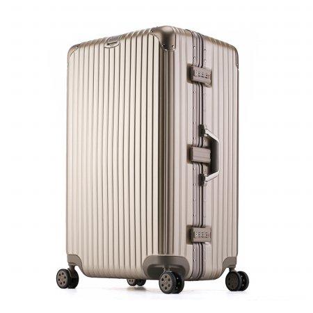토부그 TBG926 골드 26형 수화물용 캐리어 여행가방