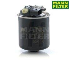 벤츠 CLS350 C218 12-이후년식 연료필터_2ED48A