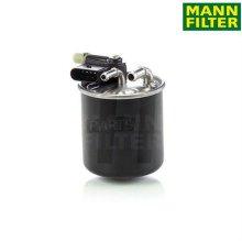 벤츠 GLA200 X156 13-이후년식 연료필터_303BFF