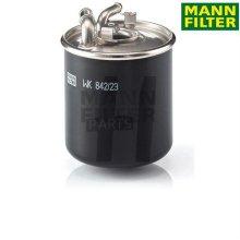 벤츠 GL320 X164 06-09년식 연료필터_2FC186
