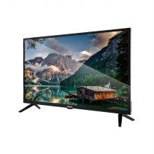 ZEN F320 FHDTV HDMI 옵티컬 MAX