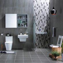 욕실리모델링 욕실패키지 로얄그레이스