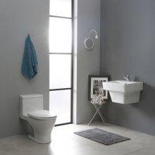 욕실리모델링 부분시공상품 로얄 E