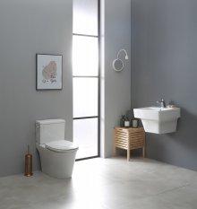 욕실 부분리모델링 로얄F PTP105