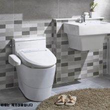 [행사특가]욕실리모델링 부분시공상품 로얄 C