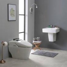 [행사특가]욕실리모델링 부분시공상품 로얄 H