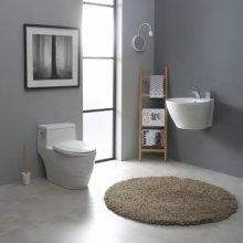 욕실 부분리모델링 로얄G PTP106