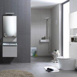 욕실리모델링 욕실패키지 R4 STANDARD