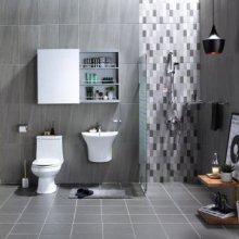 [행사특가]욕실리모델링 욕실패키지 로얄모던