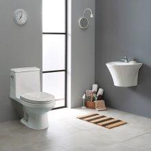 [행사특가]욕실리모델링 부분시공상품 로얄 D