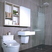 욕실리모델링 욕실패키지 로얄아트