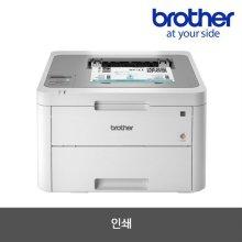 [10%할인쿠폰] 컬러 레이져 프린터[HL-L3210CW]