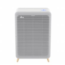 코어 공기청정기 ACL-170Z0 [56.1m² / 3단계 풍량조절 / 이지 컨트롤]