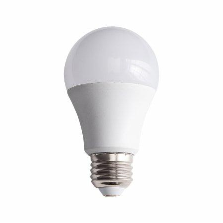 LED 전구 A60 10W_WARMLIGHT