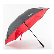 [REGNET]정품 거꾸로 우산은 여기 다있다! 레그넷 우산 7종 GOLF수동-얼반레드