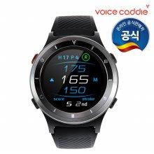 보이스캐디 T6 시계형 거리측정기/공식판매원/예약 _보이스캐디 T6/사은품.