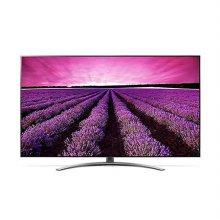 163cm SUHD TV 65SM9600KNB (스탠드형)