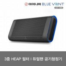 [필터증정] 아이나비 공기청정기_ACP-1000