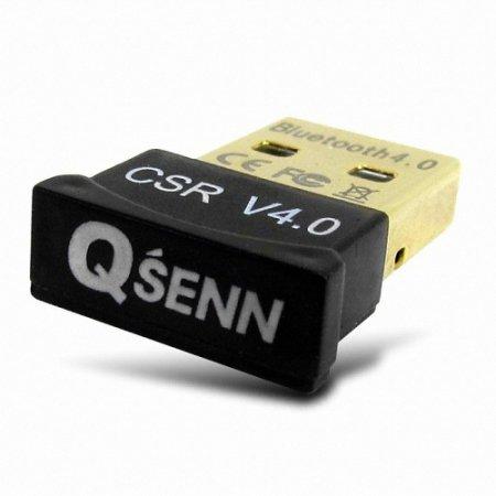 100BT USB 동글이