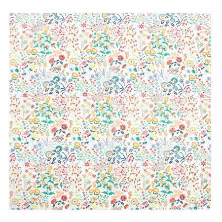 마틸다 가제 빅 손수건 / 53 x 53 (cm)
