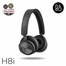 [정품] 베오플레이 (Beoplay) H8i 무선 헤드폰 블랙 (Black)