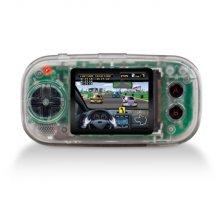 휴대용게임기 GAMER X 포터블 217