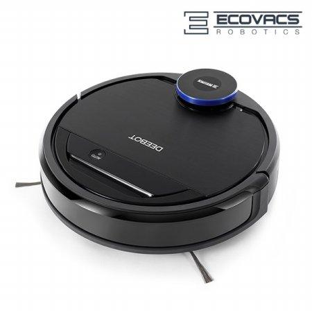 로봇청소기 디봇 OZMO 930