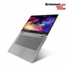 [리퍼] 8세대 코어i5  X360도 회전 플렉스6 2in1 노트북