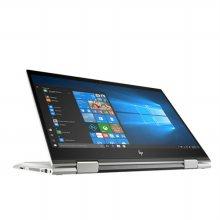 [리퍼] HP 360도 회전 Envy 13M-AG0001dx  노트북