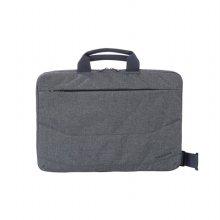 리니어 15 노트북 가방 그레이