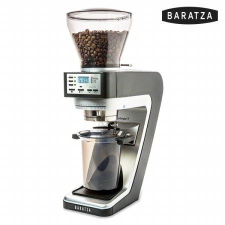 세테 270 커피그라인더