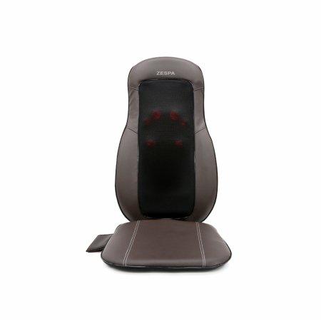 밸런스 태핑 업 두드림 주무름 의자형 안마기 ZP3030