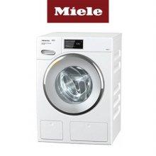 드럼세탁기 독일 프리미엄 WMV960WPS [10KG/트윈도스/캡슐세제자동투입/퀵파워워시/누수방지시스템/화이트]