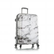 헤이즈 패션스피너 비앙코 화이트 26 수하물용 캐리어 여행가방