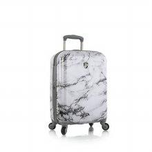 헤이즈 패션스피너 비앙코 화이트 21 기내용 캐리어 여행가방